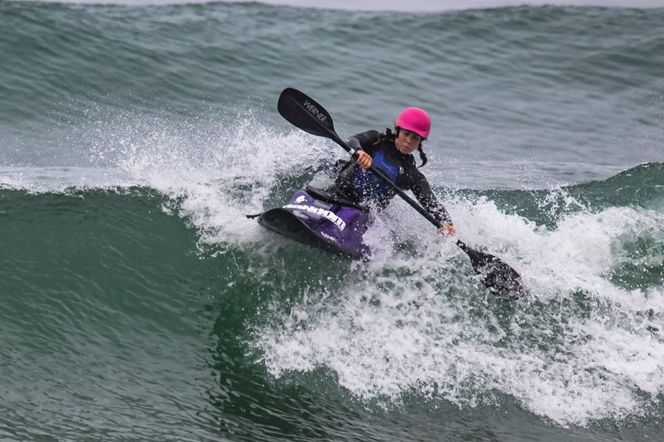 Coach's Tip #5 – Finding and Interpreting Your Surf Forecast